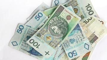 25-04-2017 12:12 Kalisz: 641 oszukanych na 64 mln złotych