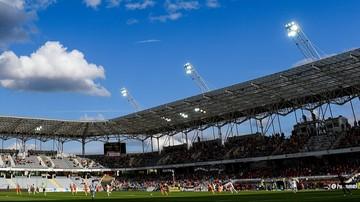 2017-06-26 Euro U-21: Ponad 200 tysięcy kibiców odwiedziło polskie stadiony