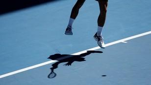 Rusza Australian Open. Łukasz Kubot faworytem w deblu