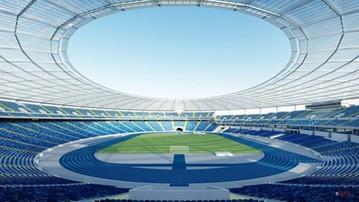 2016-12-29 Modernizacja Stadionu Śląskiego na finiszu