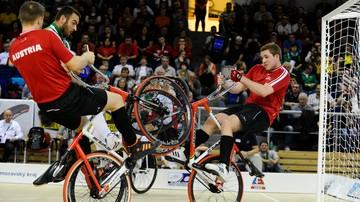 2016-12-04 Austriacy mistrzami świata w piłce rowerowej