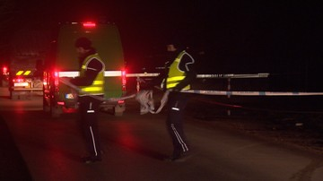 15-03-2017 14:24 Nieoficjalnie: w marcu jeszcze pięć ekshumacji ofiar katastrofy smoleńskiej