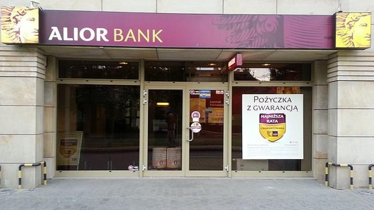 Alior Bank firmą roku krynickiego Forum Ekonomicznego