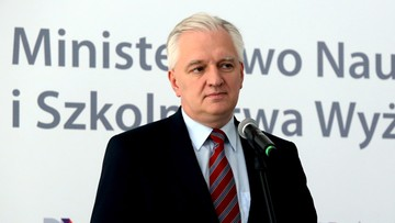 Kolejki przed poznańską AWF. Minister nauki chce wyjaśnień rektora