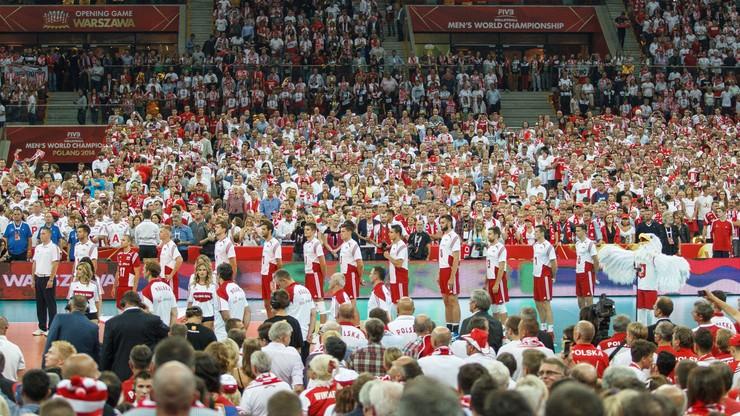2017-08-23 Magiera: Deja vu w drodze po medal...