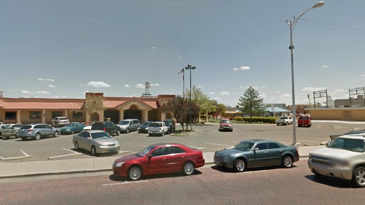 Strzelanina w bibliotece w stanie Nowy Meksyk. Nie żyją dwie kobiety