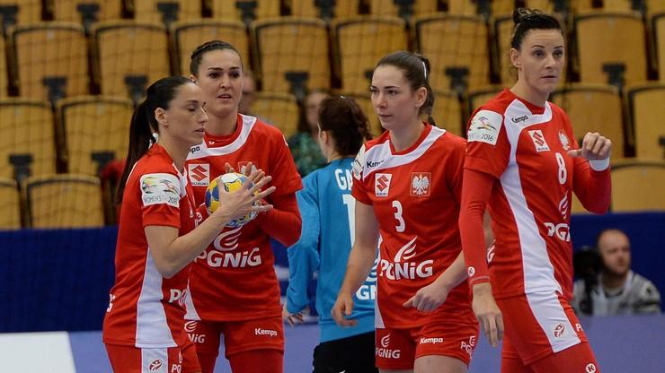 Turniej z udziałem reprezentacji Polski w Polsacie Sport Extra!