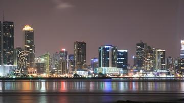 07-09-2016 09:25 Panama będzie karać za nazywanie kraju... rajem podatkowym
