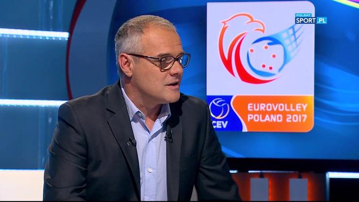 Koniec Ligi Mistrzów?! Polska, Włochy i Rosja stworzą Superligę?