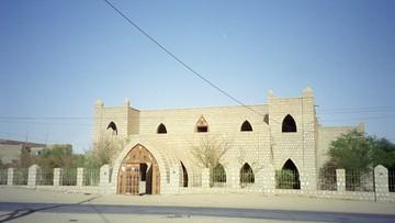 01-03-2016 22:29 Dżihadysta oskarżony o niszczenie zabytków w Mali