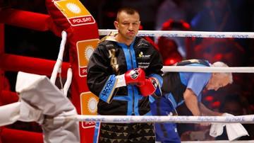 2015-12-07 Polsat Boxing Night: Wariantów jest wiele