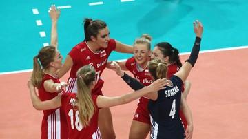 2016-09-25 Polska – Węgry: Transmisja w Polsacie Sport!