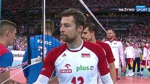 Kto będzie nowym trenerem polskich siatkarzy?