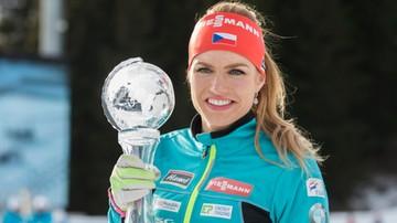 2017-03-19 Koukalova z drugą małą Kryształową Kulą