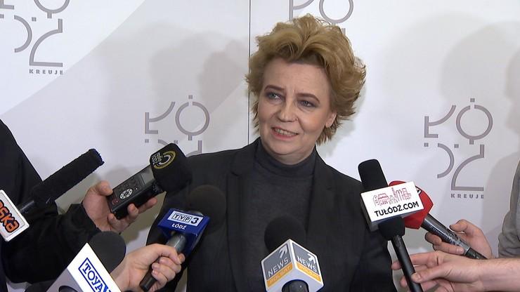 Prezydent Łodzi: będę startować w najbliższych wyborach samorządowych. Na trzecią kadencję
