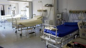 Fala zatruć nastolatków paracetamolem. Często to próby samobójcze