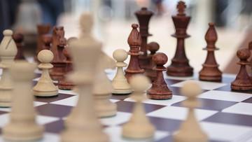 05-02-2016 07:24 Zagrają w szachy na… Antarktydzie