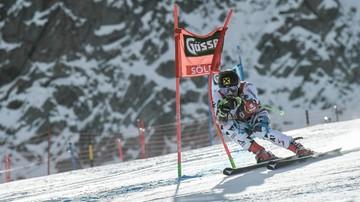 2016-10-27 Brem i Hirscher sportowcami roku w Austrii