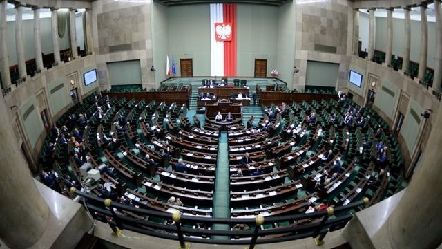 Kukiz'15 zaprezentował audyt rządów PO-PSL pt. Polska niegospodarna