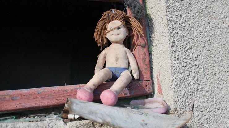 5 proc. dzieci w Polsce jest bezdomnych. RPD apeluje o przegląd prawa