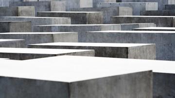 """""""Pielęgnowanie mentalności pokonanego narodu"""". Niemiecki polityk uważa Pomnik Holocaustu za """"hańbę"""""""