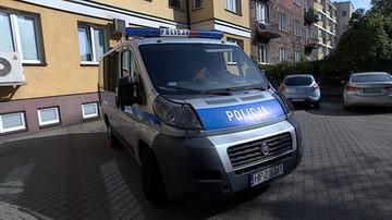 16-11-2016 19:04 Napaść na tle seksualnym w Gdańsku. Ofiarą 11-latka