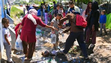 12-07-2016 10:26 10 tys. ludzi wzmacnia węgierską granicę