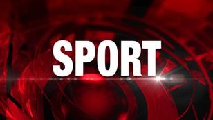 Rzym rezygnuje z igrzysk w 2024 roku