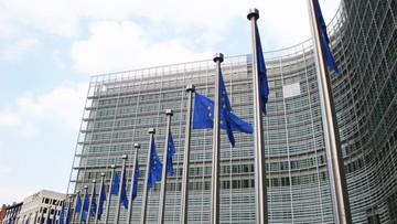20-04-2016 13:09 KE proponuje zniesienie wiz dla Ukraińców