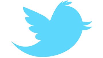 10-02-2016 18:37 Koniec chronologii newsów. Twitter wprowadza algorytm