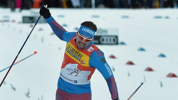 2017-01-04 Tour de Ski: Ustiugow nie zwalnia tempa