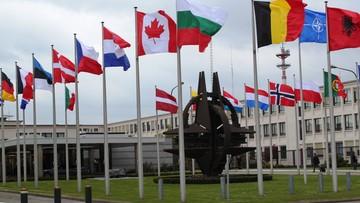 """08-08-2016 09:44 """"Należy szybko reagować na zagrożenia"""". Dowódca sił sojuszniczych NATO dla """"FT"""""""