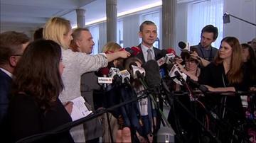 Ponad 910,5 tys. podpisów pod wnioskiem o referendum ws. reformy edukacji