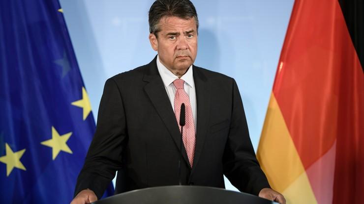 Rząd do niemieckich Turków:  konieczna zmiana polityki wobec Ankary