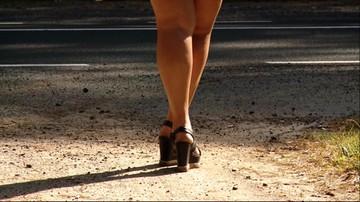 19-09-2016 16:42 Zmuszała do prostytucji swoje ofiary. Działała we współpracy z Niemcami