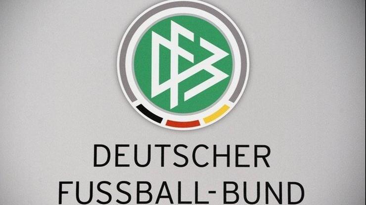 Niemiecka prokuratura wdrożyła śledztwo przeciwko działaczom DFB