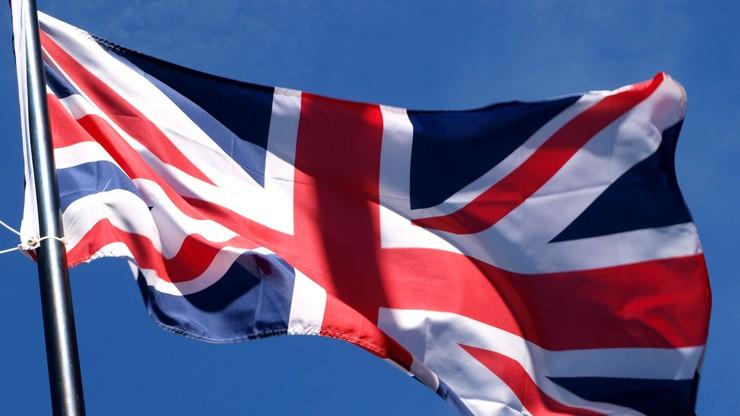 W. Brytania: ponad 300 biznesmenów za Brexitem