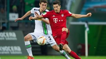 2015-12-09 Rummenigge: Lewandowski zostaje u nas na 3,5 roku