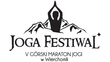 2017-06-24 Jedyny w Polsce maraton jogi na stoku!