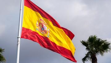 26-08-2016 22:16 Hiszpania: wciąż daleko do porozumienia w sprawie powołania rządu