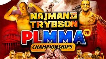 2016-10-23 Najman kontra Trybson na gali w Warszawie?