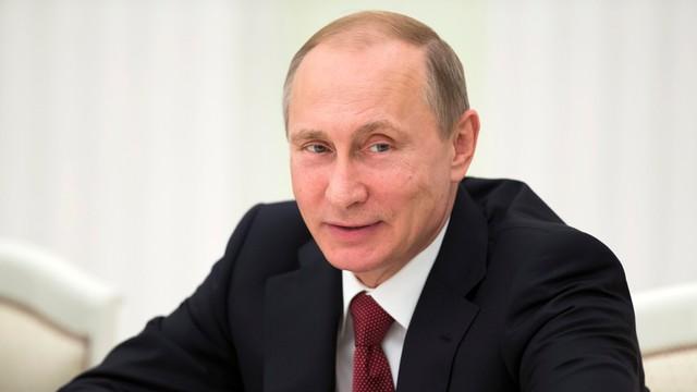 Szef MSZ Niemiec o możliwości powrotu Rosji do grupy G7