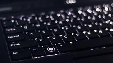 14-04-2016 18:49 Anonimowość w sieci. Kiedy prokurator może żądać danych internautów