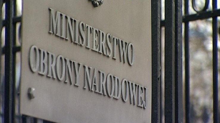 MON: nowe obowiązki i 10-proc. ulga w CIT dla firm ważnych dla obronności