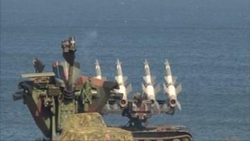 27-04-2016 17:37 MSZ Rosji: wyrzutnie rakietowe w Polsce nielegalne