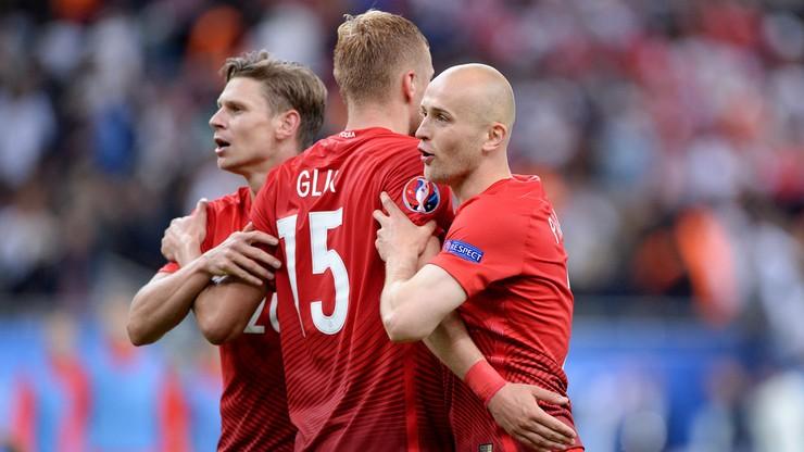 MŚ 2018: Tak będą wyglądały pary 1/8 finału? Trudny rywal Polaków