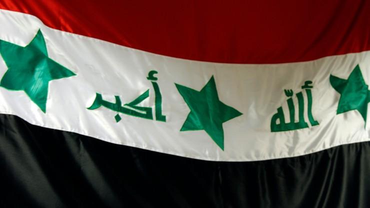 Seria zamachów bombowych w Bagdadzie. Wielu zabitych i rannych