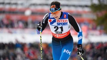 2015-12-09 PŚ w biegach: Ciężarne biegaczki oczekują od FIS akredytacji dla...niań