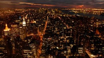 22-11-2016 09:55 Piąta Aleja w Nowym Jorku wciąż najdroższą ulicą świata. Nowy Świat w Warszawie jest na 40. pozycji