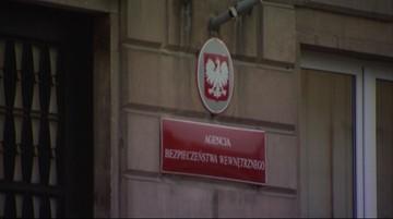 Wniosek o aresztowanie b. prezesa Ruchu Chorzów